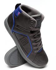 COOGI - Spectro Sneaker