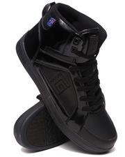 Footwear - Spectro Sneaker