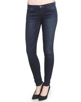 DITTO'S - Rocket Zip Trim Skinny Jean