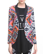 Holiday Gift Ideas - Her - Lay Lady Blazer