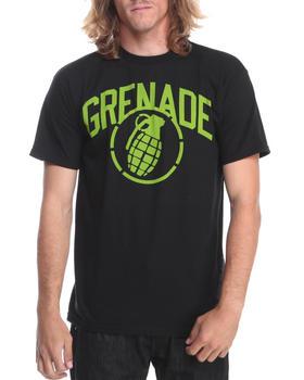Grenade - Arena Stenz Tee