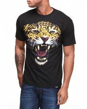 ROOK - Jags T-Shirt