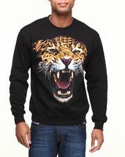 Sweatshirts & Sweaters - Jags Crew Sweatshirt