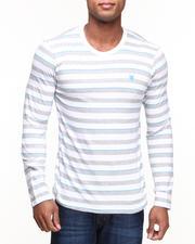 Men - Steazy L/S Shirt