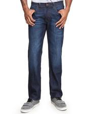 Akademiks - Akademiks Classico Denim Jeans