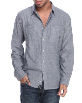 Fourstar - Malto L/S Button-down
