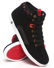 Men - RAP LS Sneakers