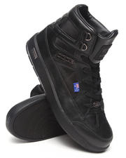 Men - Matrix Sneaker