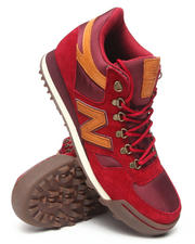 New Balance - H710 Base Camp Sneakers