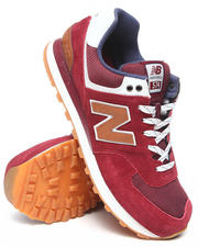 New Balance - Canteen 574 Sneakers