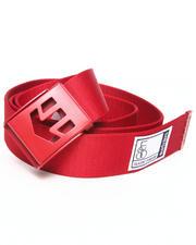 Belts - Staplez Classic Belt