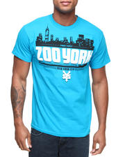 T-Shirts - Zoo DMC Tee