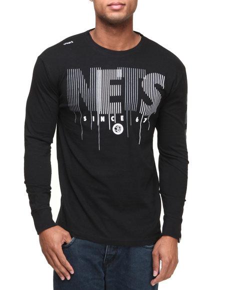 Shirts G Unit