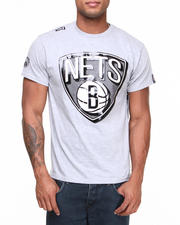 Men - Brooklyn Nets Primo Tee