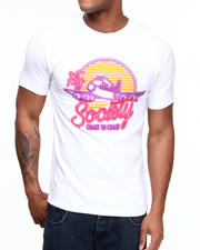 Men - Neon Dreams T-Shirt