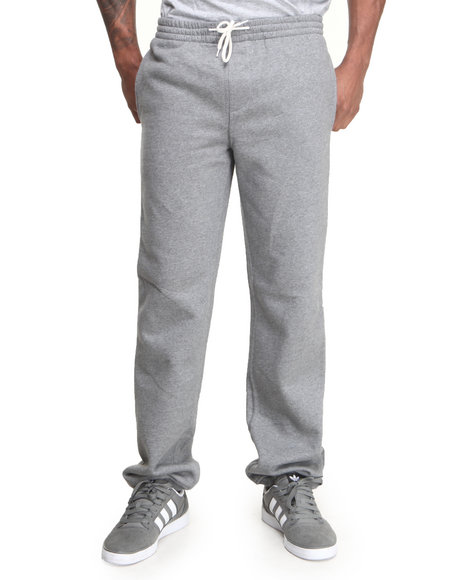 Altamont - Men Grey Yield Sweatpants