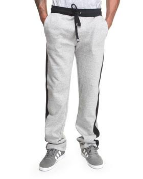 Enyce - Kai Fleece Sweatpants