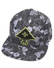 Men - Retro Eternity Ripstop Hat