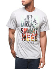 T-Shirts - D. D. D. S. W. S/S Tee