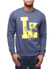 Sweatshirts & Sweaters - Great Escape Sweatshirt