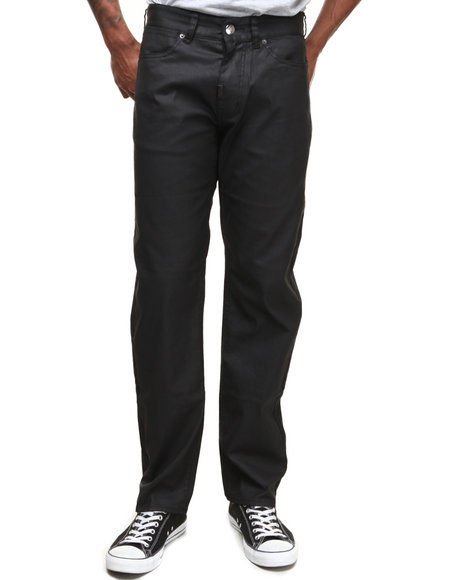 Lrg Black Jeans