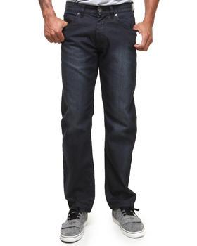 LRG - Retro Eternity True-Straight Jeans