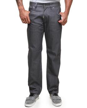 LRG - Legacy True-Straight Jeans