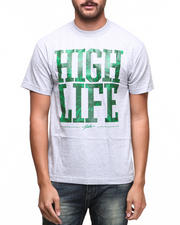 The Skate Shop - High Life Tee