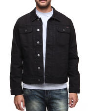 LRG - Core Collection Denim Jacket
