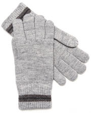 Men - The One Fit Glove