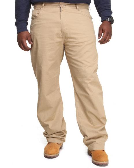 Ecko Khaki 5 Pocket Pant (Big & Tall)