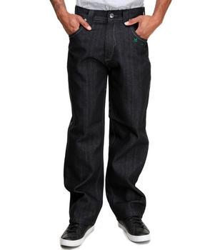 Buyers Picks - 420 Club Denim Jeans