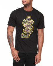The Skate Shop - SJ Bold Tee