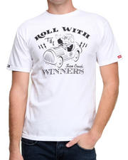 T-Shirts - Winners T-Shirt