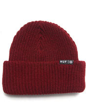 The Skate Shop - Usual Beanie