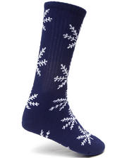 The Skate Shop - Nordic Crew Socks