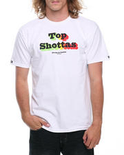 T-Shirts - Shottas T-Shirt