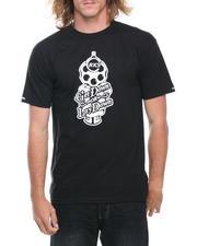 Men - Barrel T-Shirt