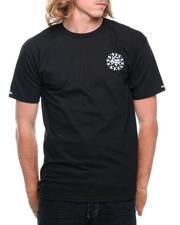 T-Shirts - Crooks Strangler T-Shirt