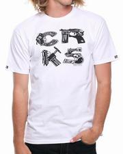 Men - Tool Time T-Shirt
