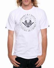 Men - Misconduct T-Shirt