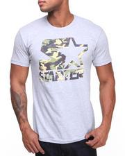 Shirts - Starter Camo Tee