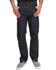 Men - Kangol Denim Jeans