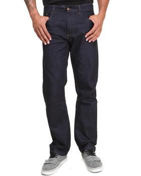 - Kangol Denim Jeans
