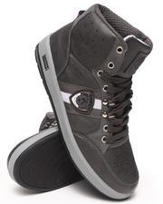 Men - Kilburn Sneaker