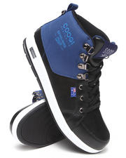 Men - Avoke Sneaker/Boot