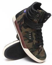 COOGI - Brussel Sneaker