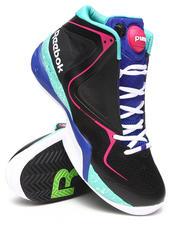 Men - Pumpspective Omni Sneakers