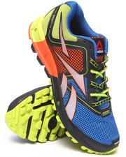 Reebok - Reebok One Cushion Trail Sneakers