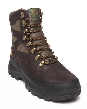 """Timberland - Chochra 8"""" GTX Boots"""